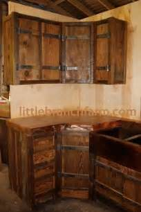 barn wood kitchen cabinets 1000 images about chris s display cabinet on 7155