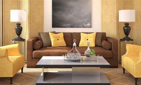top  estilos de decoracion de salas de estar escoge la