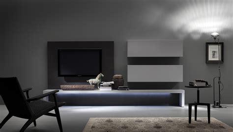 composizione mobili soggiorno cesaroni 6 l arredamento soggiorno non mobili
