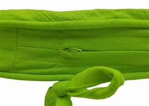 Coussin Rond 50 Cm : coussin de chaise rond 40cm coloris rouge uni mod le ~ Dailycaller-alerts.com Idées de Décoration