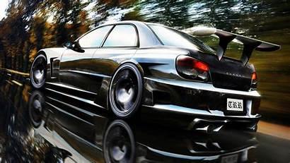 Subaru 1080p Backgrounds Wallpapers Computer Pixelstalk