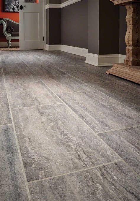 gray porcelain tile buy veneto gray 16x32 porcelain wallandtile