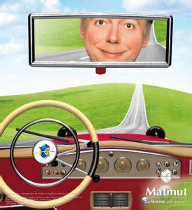 pub matmut - Mutuelle santé : Avis et conseils