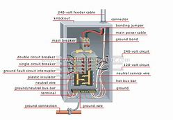 Images for hager junction box wiring diagram onlinecoupon3cheap8 hd wallpapers hager junction box wiring diagram cheapraybanclubmaster Images