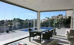 Rideau Baie Vitree : rideau pour baie vitre coulissante ordinaire rideaux pour ~ Premium-room.com Idées de Décoration