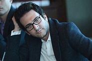 » Hollywood Prospectus Podcast: Fun Size Director Josh ...