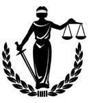bidang layanan jasa hukum abdul salam associate meliputi