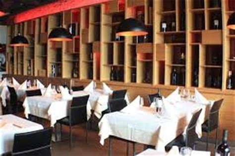 restaurant cuisine traditionnelle restaurant piacere cuisine traditionnelle cuisine