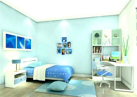 Light Teal Bedroom Walls Wwwindiepediaorg