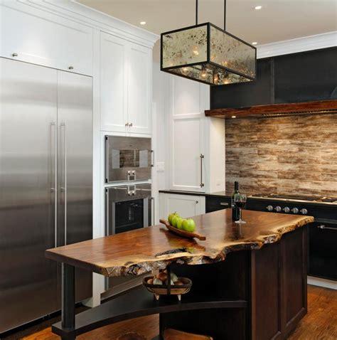 decor for kitchen island 50 best kitchen island ideas for 2017