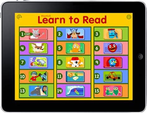 2006 best images about kindergarten on 590 | 871b0308105ec5bd3684040d46195281 starfall reading apps android
