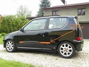 Fiat Seicento Abarth : seicento my black seicento sporting abarth 1 2 16v page ~ Kayakingforconservation.com Haus und Dekorationen
