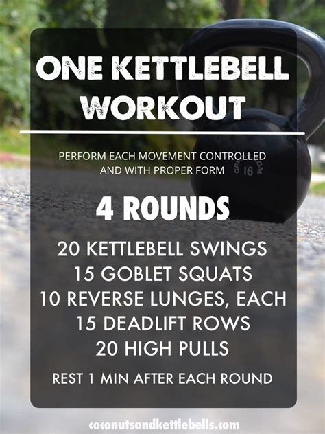 kettlebell workout workouts exercises fitness kettlebells challenge routines coconutsandkettlebells coconuts routine training body cardio circuit lower