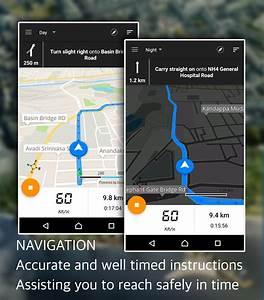 Google Maps Navigation Gps Gratuit : gps driving route offline map directions android apps ~ Carolinahurricanesstore.com Idées de Décoration