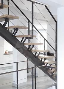 kit renovation escalier leroy merlin maison design With piscine bois leroy merlin 9 marche renovation pour escalier droit leroy merlin