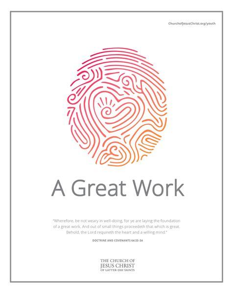 Dgets > noutăți și evenimente > global youth service day 2021. 'A Great Work' Focus of 2021 Youth Theme