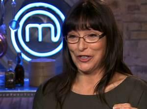 Celebrity Masterchef 2015: Amanda Donohoe leaves cooking ...