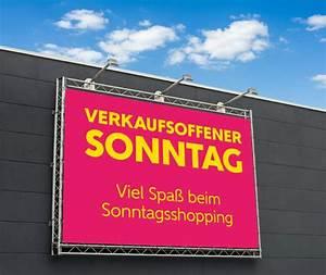 Dülmen Verkaufsoffener Sonntag : verkaufsoffener sonntag im einzelhandel pb onlinehandel ~ Watch28wear.com Haus und Dekorationen