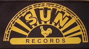 86 best images about Record Labels on Pinterest | Logos ...
