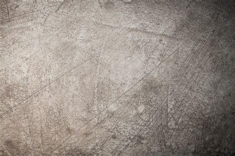 floor plan software textura de fondo descargar fotos gratis