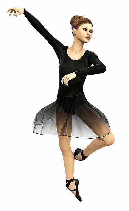 Ballet Dancer Clipart Transparent Pngmart Pngimg