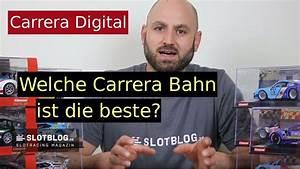 Welche Haustür Ist Die Beste : welche carrera bahn ist die beste youtube ~ Watch28wear.com Haus und Dekorationen