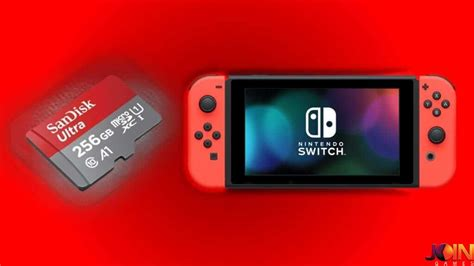 Check spelling or type a new query. NINTENDO SWITCH HACK : WHAT IS IT & WHAT ARE IT'S CONSEQUENC3S