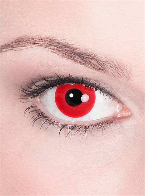 satan effect contact lenses maskworldcom