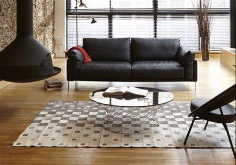 fabricant canape fabricant de canapé sur mesure daveluy créations