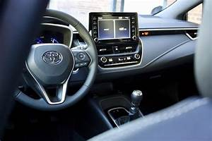 Best 2020 Toyota 4runner Manual Transmission