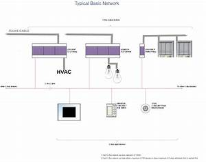 clipsal wiring diagram wiring schematic diagram With clipsal telephone socket wiring diagram