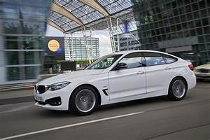 Bmw 320 Gt : bmw 3 series gran turismo sport on sale in india from rs lakh ~ Melissatoandfro.com Idées de Décoration