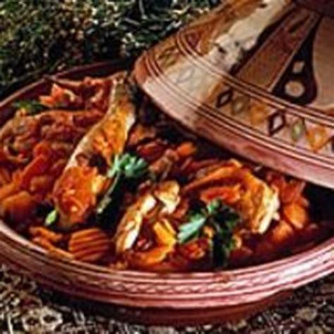 cuisine marocaine recettes recette tajine de poulet aux épices