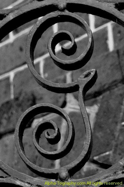 letters  nature images  pinterest letter  typography  alphabet photography
