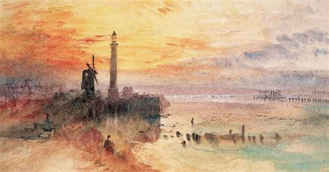 Famous Watercolor Artists Who Still Influence The Medium Today