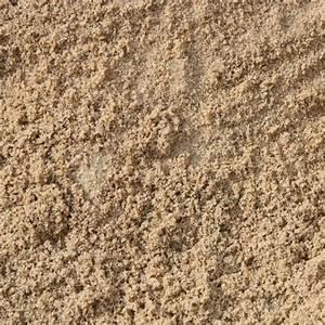 Densité Sable 0 4 : le sable dans la construction mat riaux et bricolage ~ Dailycaller-alerts.com Idées de Décoration