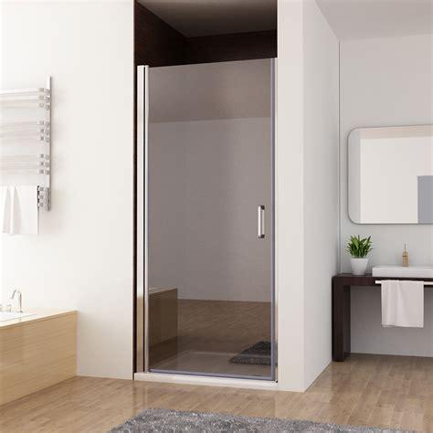 badezimmer erneuern dusche nischentur falttur die neueste innovation der