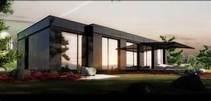 Modulares Bauen Preise : bausatzhaus was ist das tipps vorteile und 21 ideen ~ Watch28wear.com Haus und Dekorationen