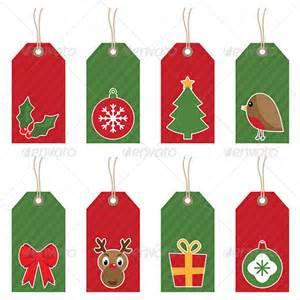 20 printable gift tag templates free psd ai eps format download free premium templates
