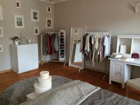 hygge ideen schlafzimmer hygge simpleliving livesimply hygge bedrooms wohn