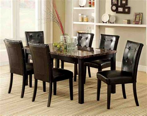cheap kitchen sets furniture cheap kitchen table and chairs set decor ideasdecor ideas