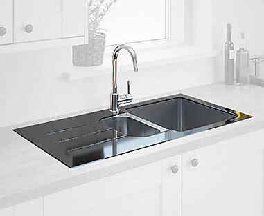 screwfix kitchen sinks kitchens bathrooms kitchens screwfix 2130