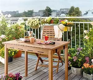 Wäscheständer Zum Aufhängen : tisch mit w schest nder bei tchibo ~ Michelbontemps.com Haus und Dekorationen