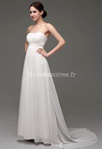 robe de mariee dentelle sirene bustier romantique With robe de mariée prix avec bijoux perle de culture