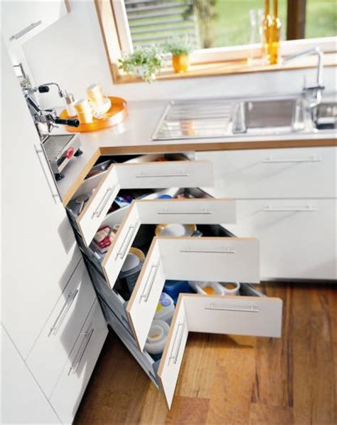 corner cabinet storage solutions kitchen kitchen corner cabinet solutions yahoo search results 8345