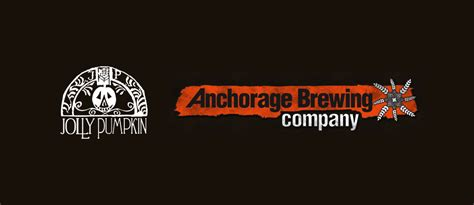 Jolly Pumpkin Artisan Ales Distribution by Anchorage Amp Jolly Pumpkin Collaboration Scheduled For