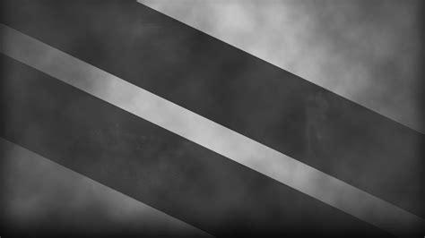 gray patterns bar gradient simple smokey clean wallpaper