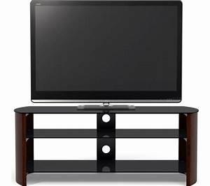 Table Tv But : sandstrom s1250cw15 tv stand deals pc world ~ Teatrodelosmanantiales.com Idées de Décoration