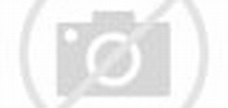 PLA Navy Aircraft Carrier LiaoNing CV-16 - John Ayrey Die ...