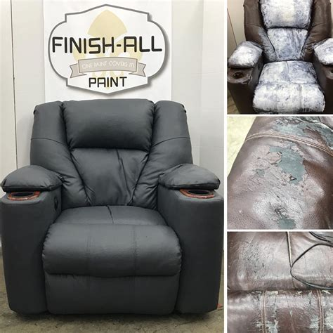 Upholstery Diy Sofa by Bonded Leather Peeling How To Repair Repair Tips Diy